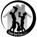 cropped-hrh-logo-2.png